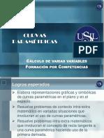 S8_CURVAS_PARAMETRICAS