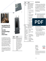 Cisco Expansion Module 7916 Quick Reference.pdf