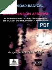 Angel_Xolocotzi_Subjetividad_radical_y_c.pdf