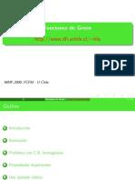 mmf-green