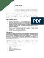INTUSPECCIÓN INTESTINAL.docx