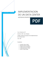 Gestion-Proyecto