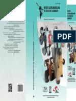 Portada Dere 26-2.pdf