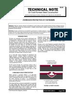tn-d100-13.pdf