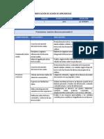 COM5-U1-SESION 10.docx