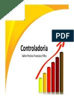CONTROLADORIA_2015
