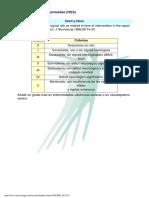 escala_hemorragia_subaracnoidea.pdf