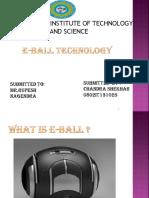 e-ball.pptx