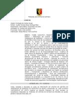 Processo 03108-09.pdf
