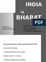 indiavsbharat-130303151011-phpapp02