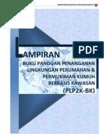LAMPIRAN LENGKAP PLP2K-BK