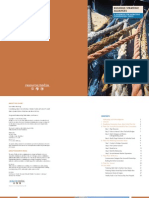 Building Strategic Alliances Handbook for Nonprofits