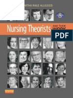 Martha Raile Alligood PhD  RN  ANEF-Nursing Theorists and Their Work, 8e-Mosby (2013).pdf