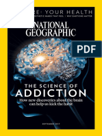 National Geographic USA September 2017