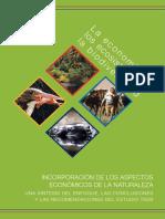 Economia y Biodiversidad - copia.pdf