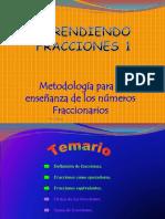 numeros_fraccionarios 1.ppt