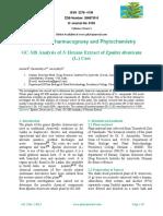 INTERNATIPNAL JOURNAL JC-MS.pdf