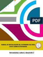 Manual de revitalización de patrimonio cultural.pdf