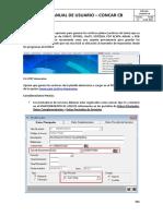 481_1_Manual_CONCAR_CB_2016.pdf