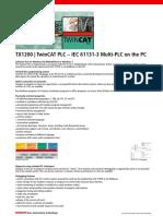 TwinCAT_PLC.pdf