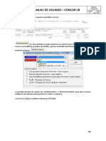 486_1_Manual_CONCAR_CB_2016.pdf