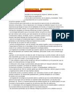 Delich-Resumen para el 1° Parcial-