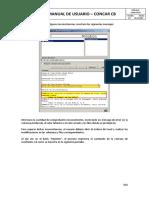556_1_Manual_CONCAR_CB_2016.pdf