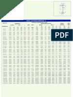tipo_s.pdf