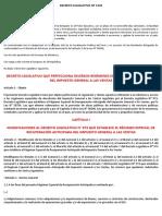 Decreto Legislativo Nº 1259