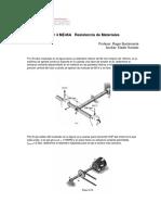 Auxiliar_4.pdf