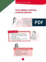 sesion patrones 4 grado.pdf
