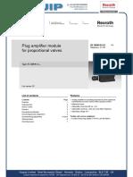 RE30264.pdf