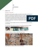 elementos no estructurales.docx