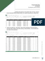 tempheatmap_tutorial.pdf