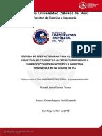 Ramos Ronald Estudio Subproductos Vitinicola.pdf