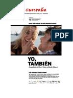 Yo_tambien_span.pdf