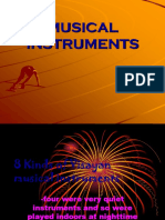 musical-instruments (1).ppt