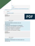 Examen Final Metodos Cualitactivo 2 Intento