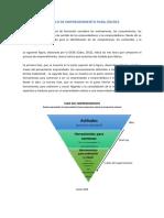 Material-Complementario-CMS-01-Modelo-de-emprendimiento-para-líderes