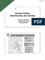 Composición estado (2).pdf