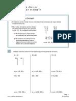 MAXIMO COMUN DIVISOR Y MINIMO COMUN MULTIPLO.pdf
