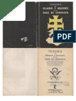 Oraciones de la Cruz de Caravaca.pdf