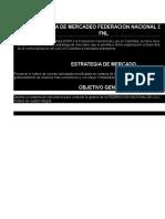 PLAN-DE-ACCION-mercadeo.xlsx