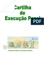 CartilhaExecPenal.doc