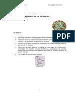 Tema3-QuimicaAlimentos