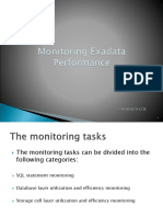 MonitoringExadataPerformance.ppt