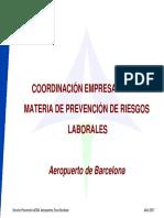 AENA BARNA07.pdf
