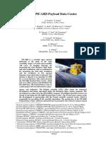 1709_-;06993.pdf