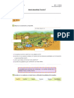 41352844-Guia-de-Aprendizaje-Uso-de-H.doc