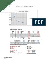 2-ESPECTROS.pdf